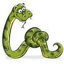 green-snake-cartoon-tied-up-in_small.jpg
